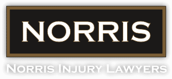 Norris Injury Lawyers